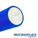 Двухтрубная система MICROFLEX DUO